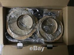 Calphalon 14 Piece Hard Anodized NonStick Cookware Set 2046319