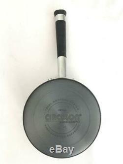 Circulon Contempo 13-Piece Non-Stick Cookware Set Aluminum 83915-T NEW