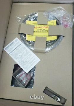 Circulon Premier Professional Hard Anodized Nonstick 13-Piece Cookware Set