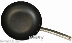 Le Chef 5 Piece Enamel Cast Iron Cookware Set, Palm. On Sale