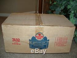 Vintage USA NOS Revere Ware HUGE 12 Piece Set No 7432 NEW