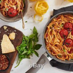 Ballarini Modena 3 Pièces Batterie De Cuisine Livraison Gratuite