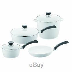 Berndes 7 Piece Cookware Set 697600