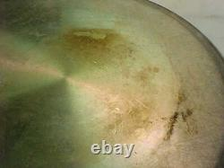 Ensemble De Cookware Saladmaster 18/8 Tri-clad Stainless Steel 9 Pieces