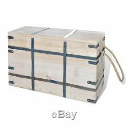 Vidaxl 9 Piece Faitout Set De Cuisine Pot Poêle À Frire Soutien Couvercle Lifter Batterie De Cuisine